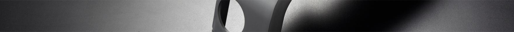 Taglio laser su profili tubolari: una lavorazione che consente tempi di esecuzione veloci e qualità di lavorazione finale eccellente