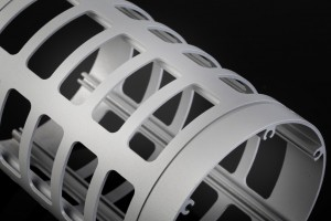 Fiber Laser Tube - Taglio Laser Fibra