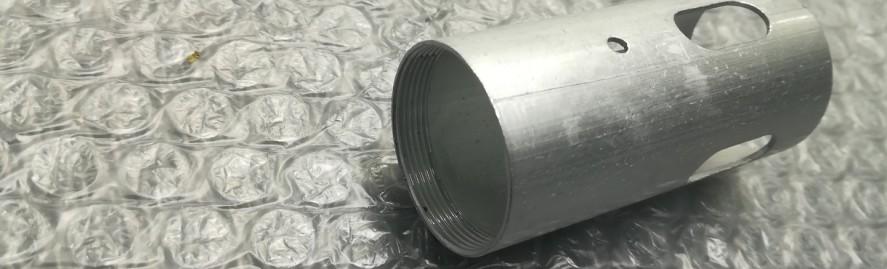 Taglio-laser-tubo-e-kavorazioni-da-tornio