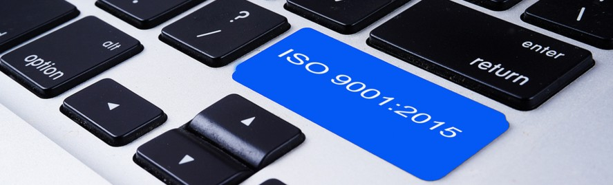 Azienda-certificata-ISO-9001:2015