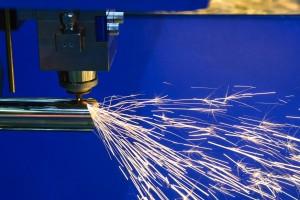 Lavorazione metalli A Brescia