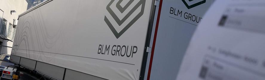 LT7 BML Group Giulipas