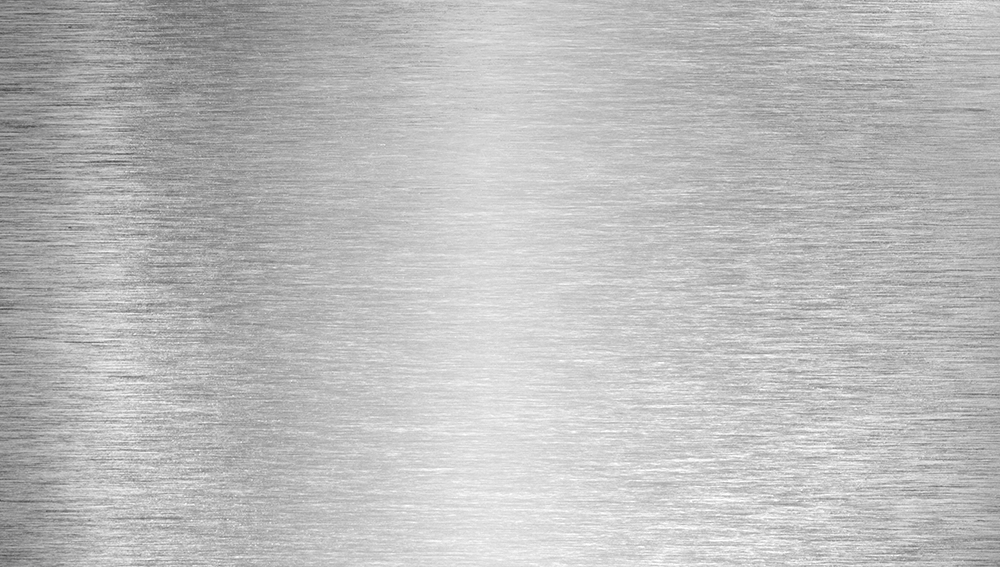 satinatura acciaio inox a brescia