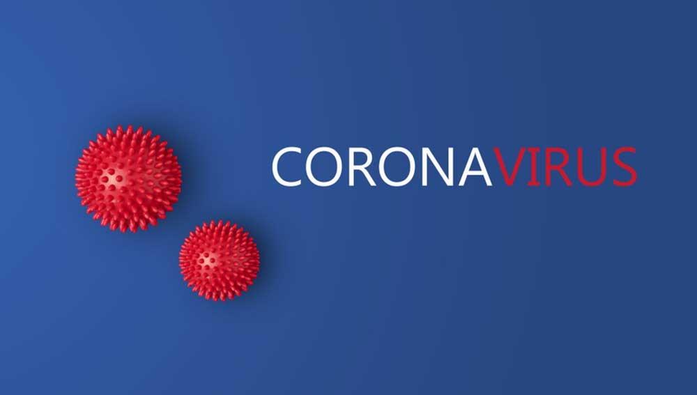 coronavirus-chiusura-parziale