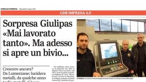 giornale-brescia-giulipas