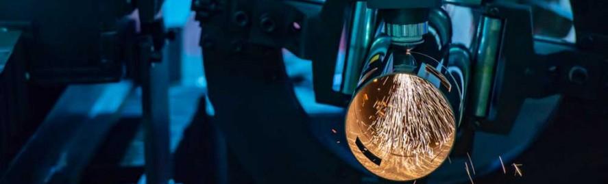 fiber-laser-cutting-giulipas