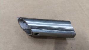 taglio-laser-3d-tubi